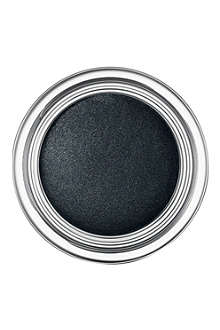 DIOR Dior Mono Fusion Matte long-wear professional eyeshadow