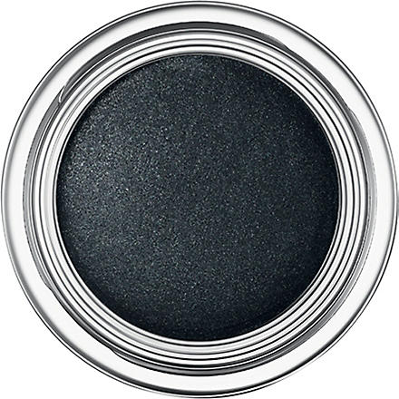 DIOR Dior Mono Fusion Matte long-wear professional eyeshadow (Nocturne