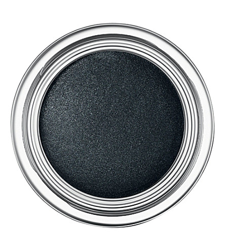 DIOR Dior Mono Fusion Matte long-wear professional eyeshadow (Nocturne