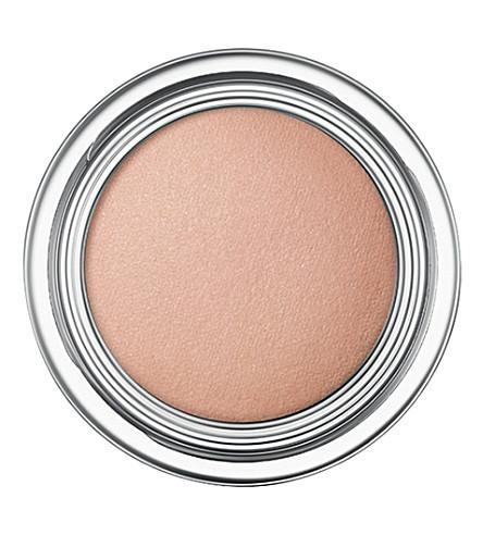 DIOR Dior Mono Fusion Matte long-wear professional eyeshadow (Songe