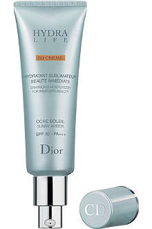 DIOR Hydra Life BB cream SPF 30 50ml