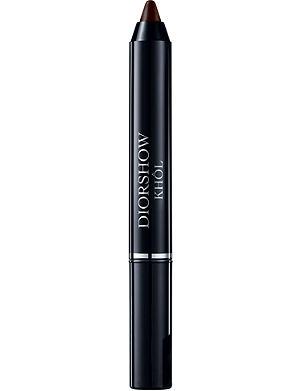 DIOR Diorshow Khôl pencil