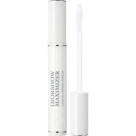 DIOR Diorshow Maximiser lash plumping serum