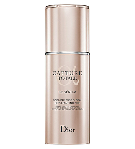 DIOR Capture Totale Le serum 30ml