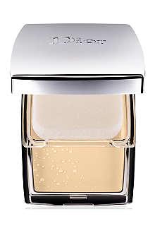 DIOR Diorskin Nude® Compact Gel