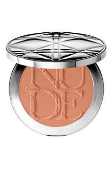 DIOR Diorskin Nude™ Poudre de Solei bronzing powder