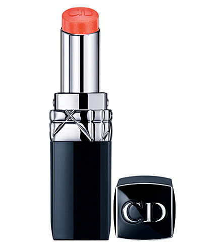 DIOR Rouge Dior Baume (Boreale