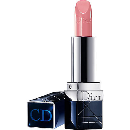 DIOR Rouge Dior Nude lipstick (Swan