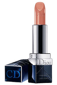 DIOR Rouge Dior Nude lipstick