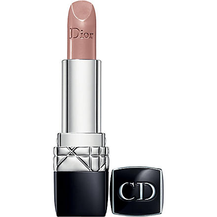 DIOR Rouge Dior lipstick (Bar