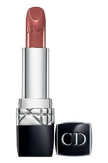 DIOR Rouge Dior lipstick