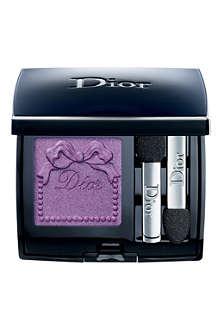 DIOR Diorshow Mono Trianon Edition wet & dry backstage eyeshadow
