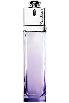 DIOR Dior Addict eau sensuelle eau de toilette