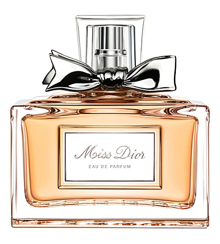 DIOR 小姐 Dior 香水150毫升
