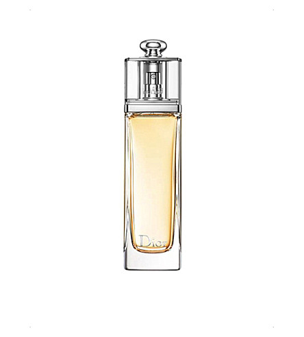 DIOR Dior Addict eau de toilette 150ml