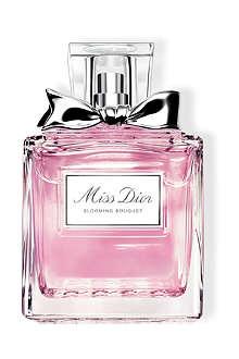 DIOR Miss Dior Blooming Bouquet eau de toilette 50ml