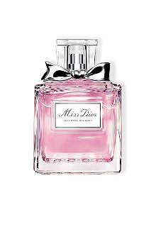 DIOR Miss Dior Blooming Bouquet eau de toilette 100ml