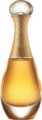Dior L'Or Parfum