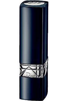 DIOR Miss Dior 20ml eau de parfum refillable purse spray with 2x20ml refills