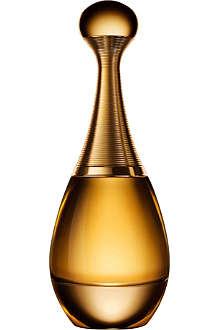 DIOR J'adore L'Absolu eau de parfum 75ml