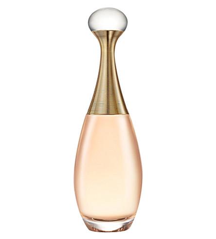 DIOR J'adore Voile de Parfum 50ml