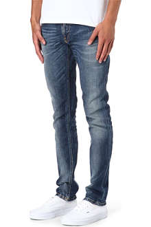 NUDIE JEANS Long John jeans