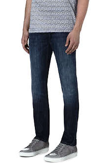 7 FOR ALL MANKIND Chad jeans