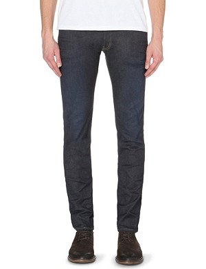 REPLAY Slim skinny jeans