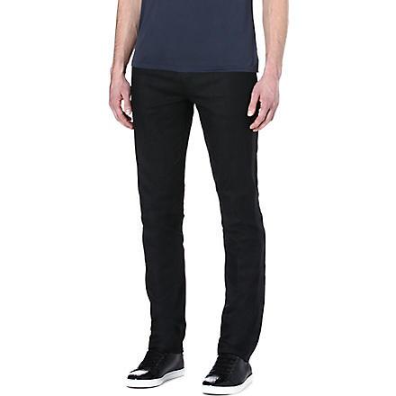J BRAND Tyler jeans (Black