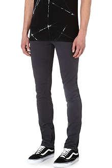 J BRAND Mick skinny-fit jeans