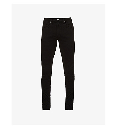 CITIZENS OF HUMANITY Noah slim-fit skinny jeans (Parker