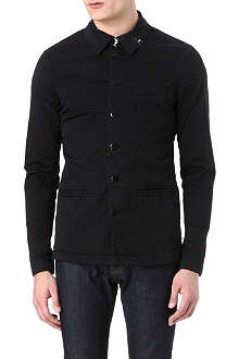 DENHAM Worker jacket