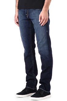 TRUE RELIGION Geno lonestar jeans