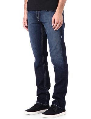 TRUE RELIGION Geno lonestar jeans