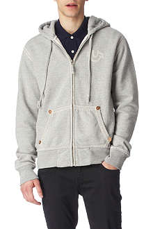 TRUE RELIGION QT hoody