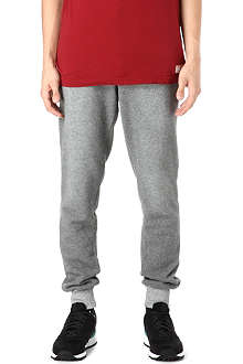 TRUE RELIGION Appliqué logo jogging bottoms