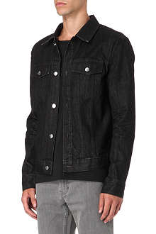 BLK DNM Baxter denim jacket