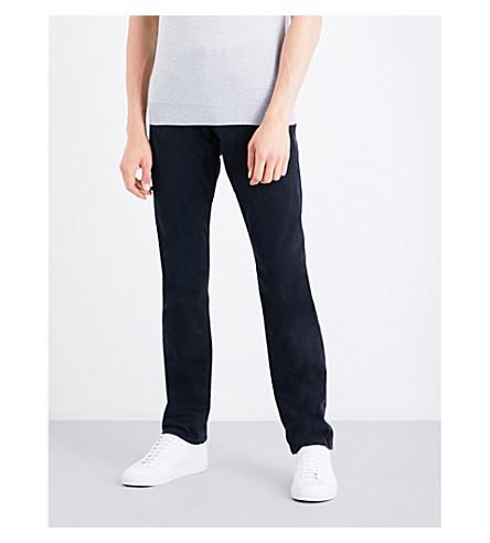 profundidad Kane MARCA jeans J ajustados w6xZAq5I