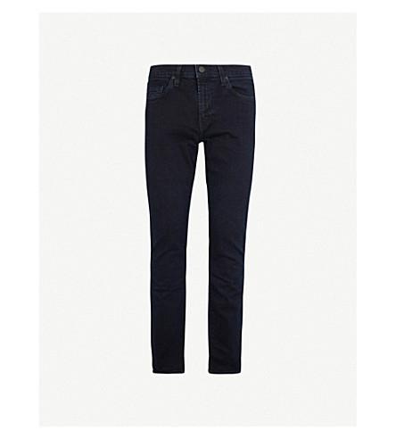J BRAND Tyler slim-fit jeans (Caput