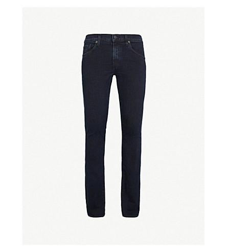 J BRAND Mick skinny comfort-stretch jeans (Caput