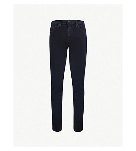 J BRAND Tyler Taper tapered jeans (Caput