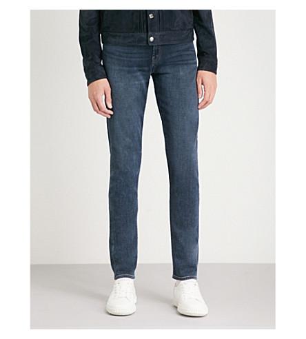 ajustados slim Jeans MARCA J Alaraph Tyler w76YWHq