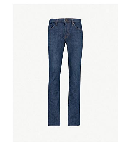 J BRAND Kane skinny jeans (Venator