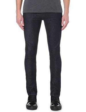 J BRAND Mick slim-fit skinny jeans