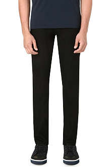 J BRAND Tyler slim stretch jean
