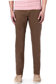 DOCKERS Alpha trousers