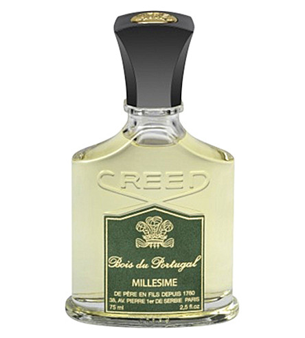 CREED Bois du Portugal eau de toilette 75ml