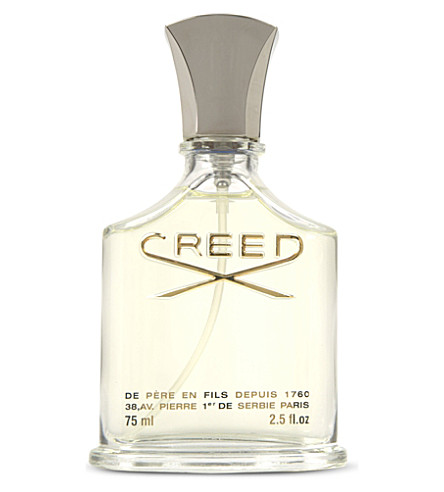 CREED Bois de Cedrat eau de toilette 75ml
