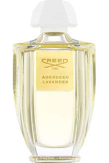 CREED Acqua Originale Aberdeen Lavender eau de parfum 100ml