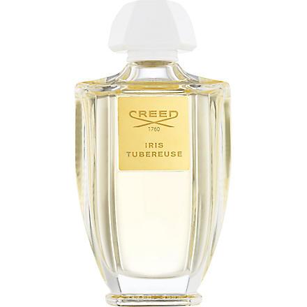 CREED Acqua Originale Iris Tubereuse eau de parfum 100ml